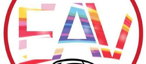 Logo EAV ( pagina Facebook ufficiale )