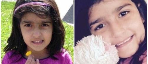 Menina de nove anos morre depois de comer panqueca