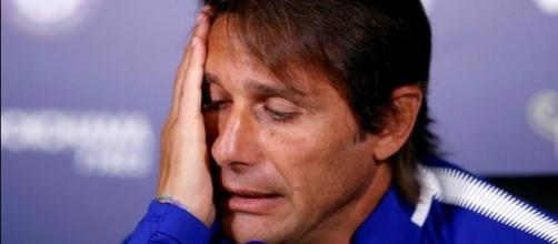 Mercato Chelsea: Conte veut plus de renforts - beIN SPORTS - beinsports.com