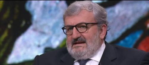 Michele Emiliano parla del PD, dei fuoriusciti e di legge elettorale