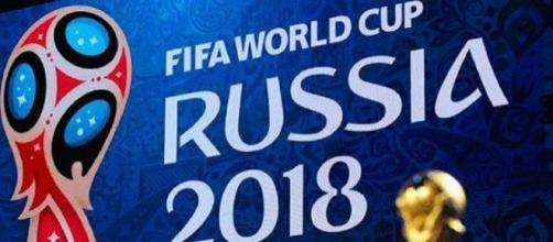 Mondiali 2018, appena concluso il sorteggio dei playoff, ecco contro chi giocherà l'italia