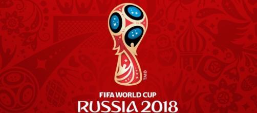 Mondiali Russia 2018: date spareggi