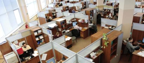 Neet: i giovani senza lavoro e senza studio