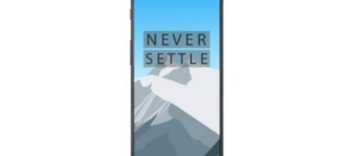 OnePlus is reportedly prepping to launch the OnePlus 5T this November - XEETECHCARE .YouTube