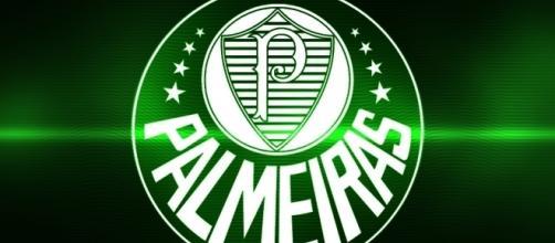 Palmeiras deve movimentar o mercado da bola para 2018