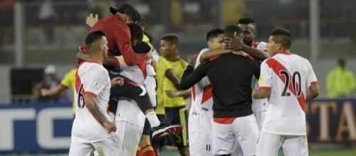 Per il Perù di Ricardo Gareca un ultimo ostacolo prima della qualificazione ai Mondiali di Russia