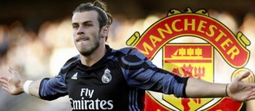Real Madrid : Le club d'accord pour cet échange monstre !