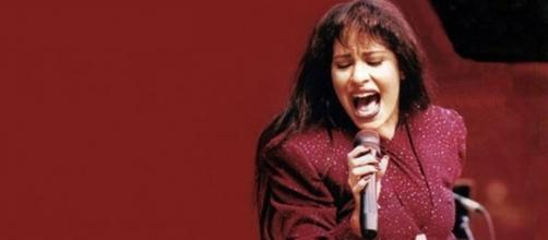 Se cumplen 22 años de la muerte de Selena Quintanilla – Diario Roatan - diarioroatan.com