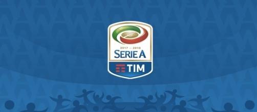 Serie A, programma della nona giornata.