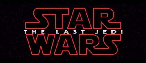 Star Wars: The Last Jedi Photo via:StarWars.com