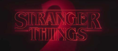 Stranger Things 2 | Final Trailer [HD] | Netflix Photo credits - Netflix/YouTube