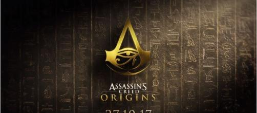 The Hieroglyphs used in 'Assassin's Creed Origins' are legit [Image Credit: Ubisoft/YouTube]
