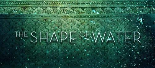 La película The Shape of Water se convierte en un gran éxito para Guillermo del Toro.