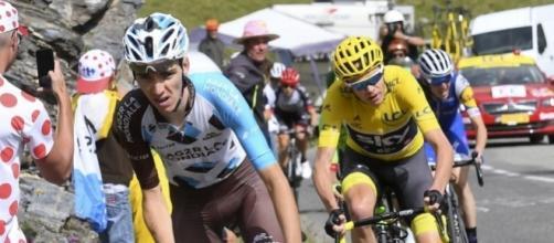 Tour de France 2018: Un parcours très pimenté