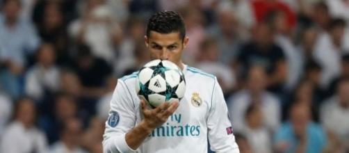 Veja como assistir o jogo do Real Madrid ao vivo