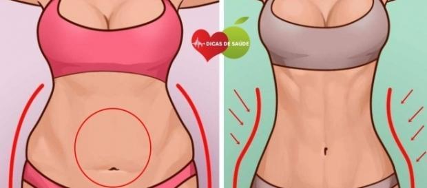 4 dicas incríveis de como perder peso