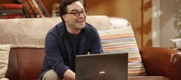 Big Bang Theory' recap: Howard and Bernadette learn the gender of ..Fox | YouTube