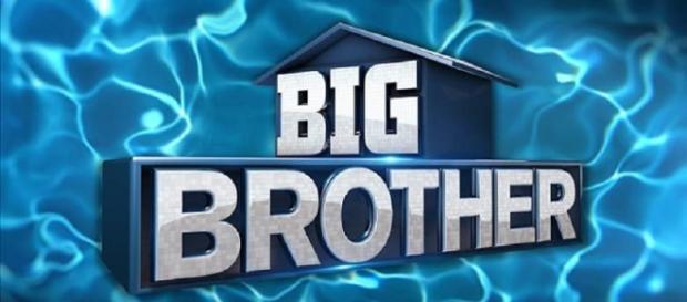Big Brother [Image via livefeeds screencap]