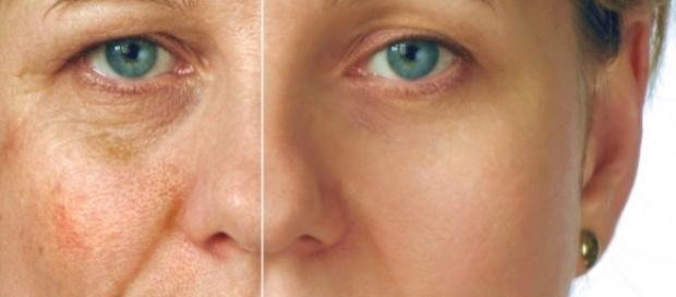 Dra. Daniela Lemes - Dermatologia & Laser - com.br