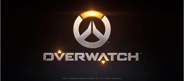 'Overwatch' has now 35 million players worldwide [Image Credit: PlayOverwatch/YouTube]