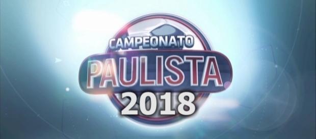 Realizado o sorteio dos grupos para o Paulistão 2018