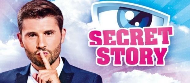 Secret Story - Staragora - staragora.com