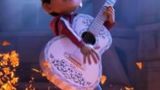 'Coco', ¿qué esperar como mexicanos?