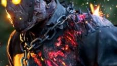 'Friday The 13th: The Game' DLC Roadmap update, new issues, and more revealed
