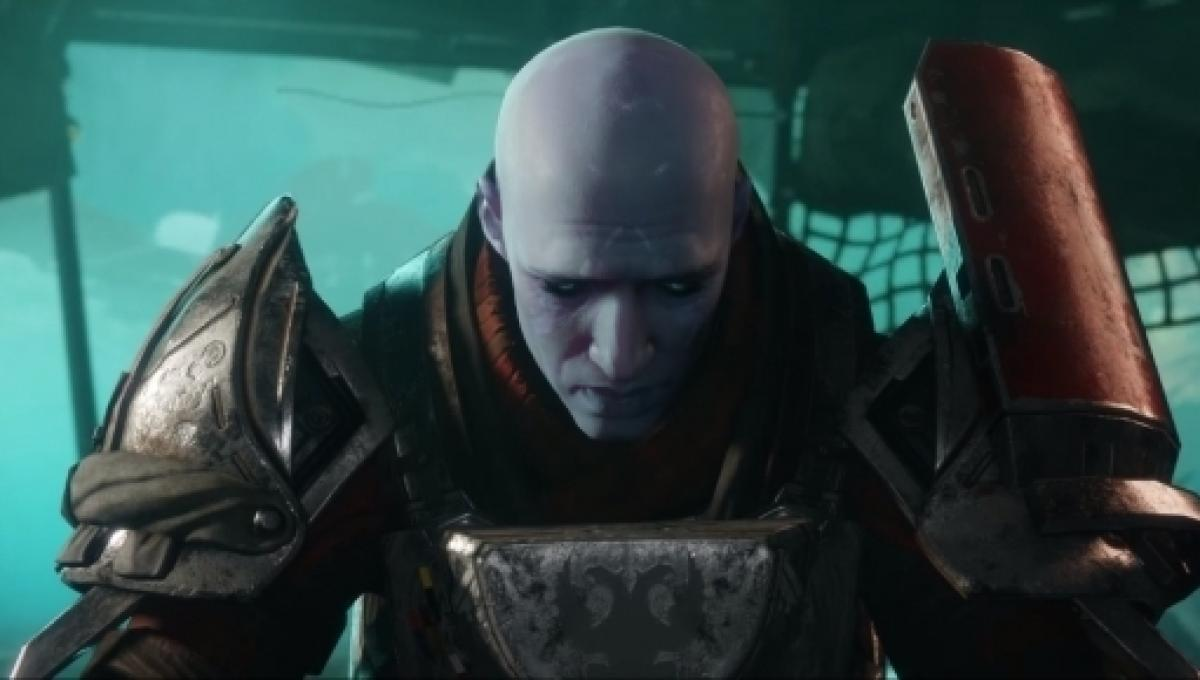 Destiny 2' update: Players still report problems with