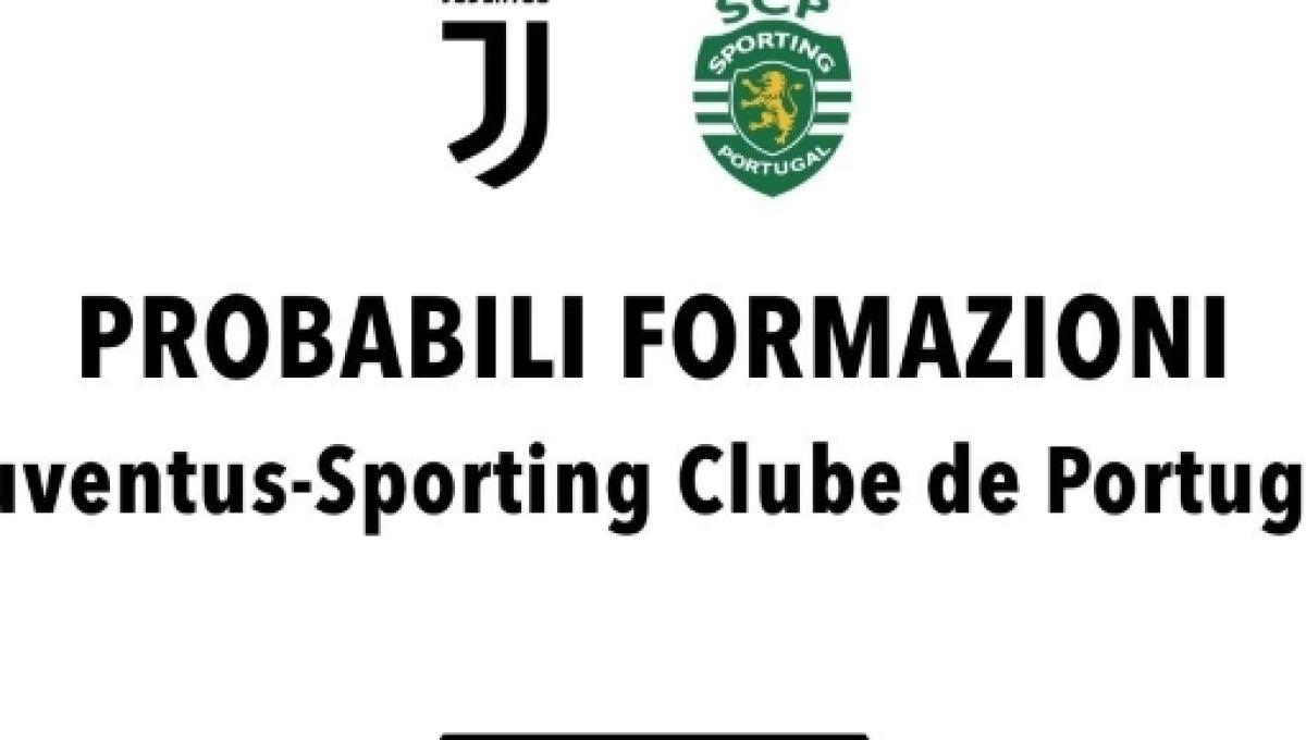 completo calcio Sporting CP scontate