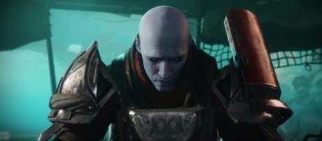 'Destiny 2' update: Players still report problems with Prestige Nightfall Strike (via Destiny Guides/YouTube)
