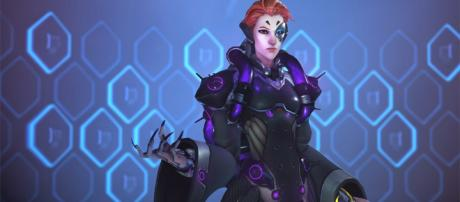 Moira release date has been revealed