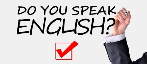 5 motivos pelos quais você precisa aprender inglês