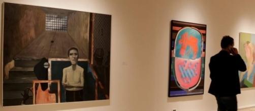 Abanca presenta en el Museo de León la exposición gratuita 'La ... - 20minutos.es
