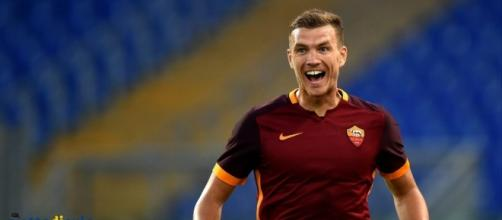 Chelsea-Roma diretta tv e streaming