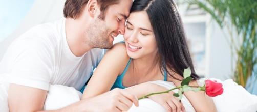 Coisas que os homens acham irresistível numa mulher