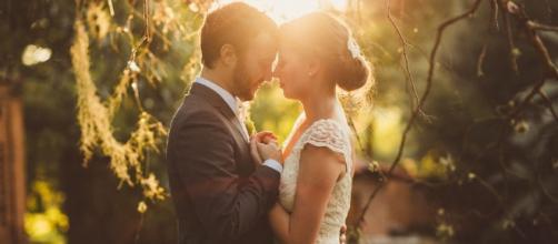 Conheça mais sobre a licença-casamento e não perca a chance de usufruir desse seu direito