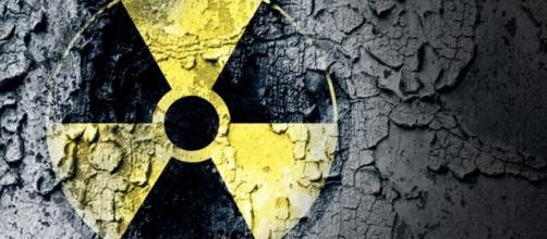 Costa oeste do México está em alerta por conta de fonte radioativa desaparecida