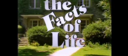 Facts of Life star Mindy Cohn reveals battle with breast cancer. [Image Credit: Facts of Life/YouTube]