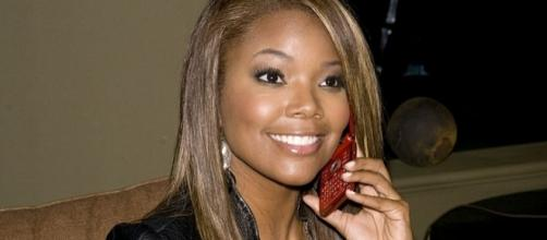 Gabrielle Union sheds light on the issue of sexual assault. (Image Credit: LGEPR/Wikimedia Commons)