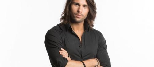 Grande Fratello Vip 2: Luca Onestini