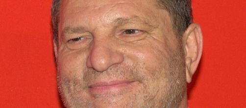 Harvey Weinstein has been accused of rape and sexual harassment by multiple women - David Shankbone/Wikimedia Commons
