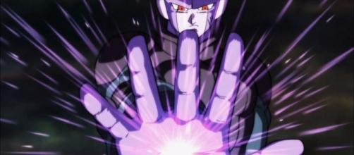 Dragon Ball Super The Clones Of Hit The Legendary Assassin Not