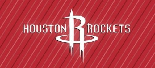 Houston Rockets   Image/source: Michael Tipton/Flickr