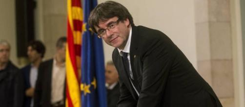 Independencia de Cataluña: Cuenta atrás para la Puigverdad. Blogs ... - elconfidencial.com