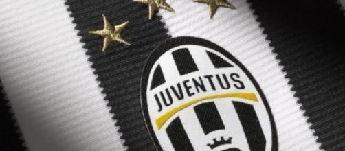 Juventus-Sporting Lisbona questa sera