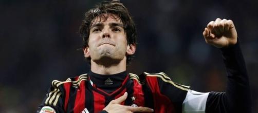Kakà potrebbe tornare al Milan?