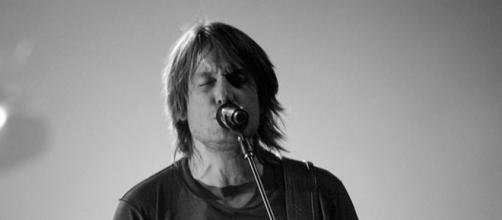 Keith Urban to join Jason Aldean at a CMT event to honor Las Vegas shooting victims. (Image Credit: Pnoremac/Wikimedia Commons)