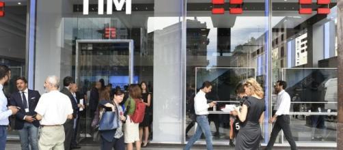L'Agcom prova a multare le compagnie, possibile anche fare ricorso