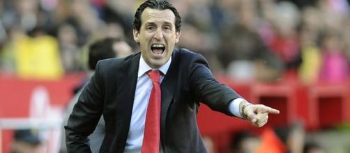 Le PSG pourrait recruter un joueur de Manchester United - papinade.com